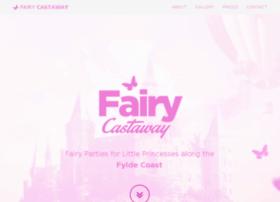 fairycastaway.co.uk