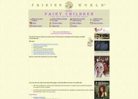 fairychildren.com