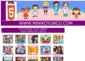fairydress4u.com