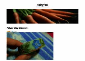 fairyfox.wordpress.com