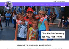 fairyguidemother.com