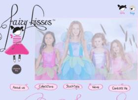 fairykisses.com.au