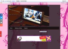fairyku-bebas.blogspot.com