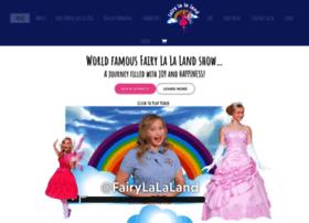 fairylalaland.com