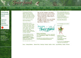 fairyland.nl