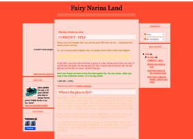 fairynarinaland.blogspot.com
