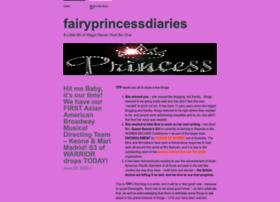 fairyprincessdiaries.com