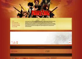 fairytail.forumfree.it