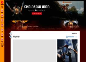fairytail.wikia.com