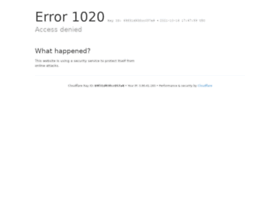 fairytalechildrensfurniture.co.uk
