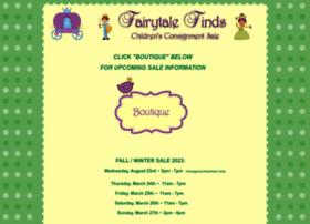 fairytalefinds.com