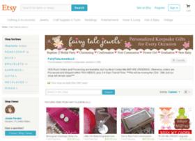 fairytalejewels.com