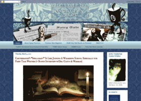 fairytalenewsblog.blogspot.it