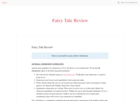 fairytalereview.submittable.com