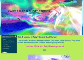 fairytalesandshortstories.co.za