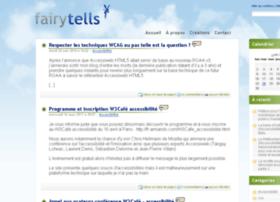 fairytells.net
