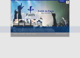 faith-inc.com