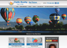 faith-realty.com