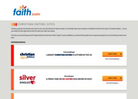 faith.com