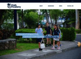 faith.edu.ph