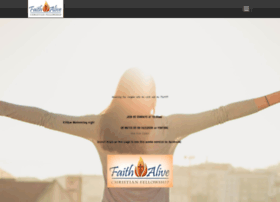 faithalivenh.org