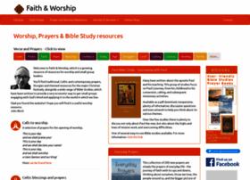 faithandworship.com