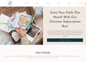 faithbox.com