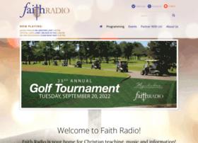 faithbroadcasting.org