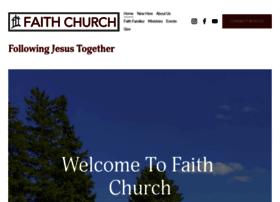 faithchurch.ca
