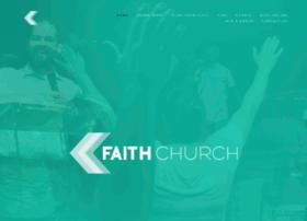 faithchurchflorida.org