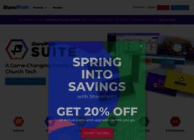 faithclipart.com