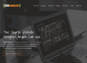 faithconnector.com