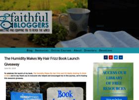 faithfulbloggers.com
