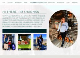 faithfullybeautiful.com