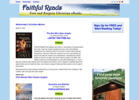faithfulreads.com