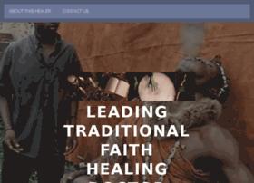 Faithhealingdoctor.wordpress.com