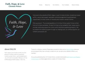faithhopelove-rwa.org