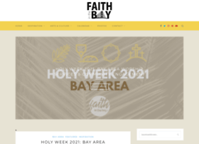 faithinthebay.com