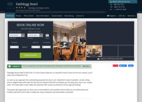 faithlegg-house.hotel-rez.com