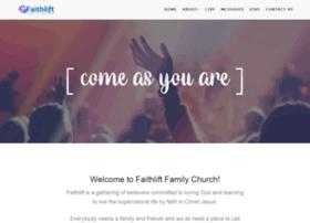 faithliftchurch.org