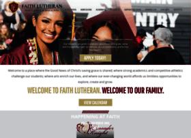 faithlutheranlv.org
