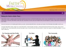 faithmediacenter.com