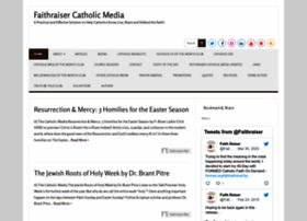 faithraiser.net