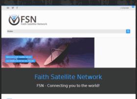 faithsatellitenetwork.com