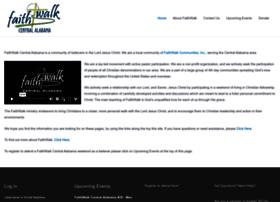 faithwalkca.org