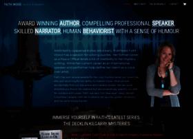 faithwood.com