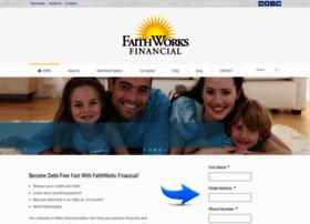 faithworksfinancial.org