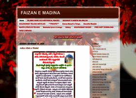 faizanemadina.blogspot.com