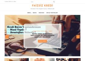 faizsizkredi.net