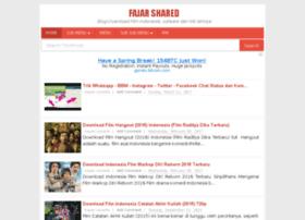 fajar-pkp.blogspot.com